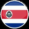 Wir fokussieren uns auf Costa Rica
