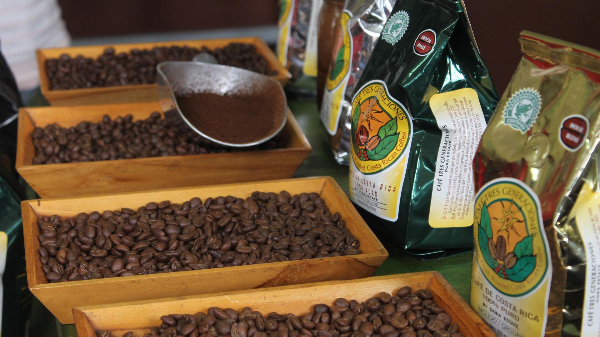 doka-coffee