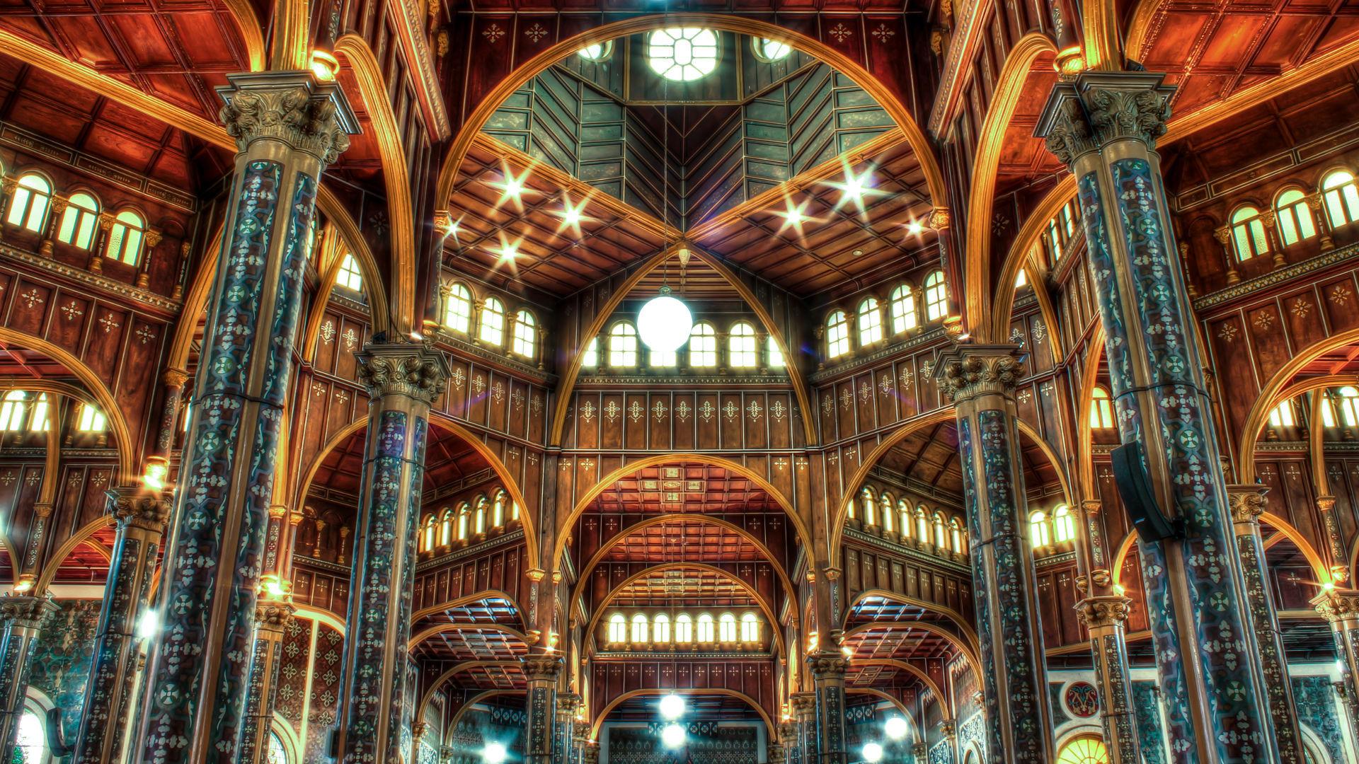 basilica-de-los-angeles1