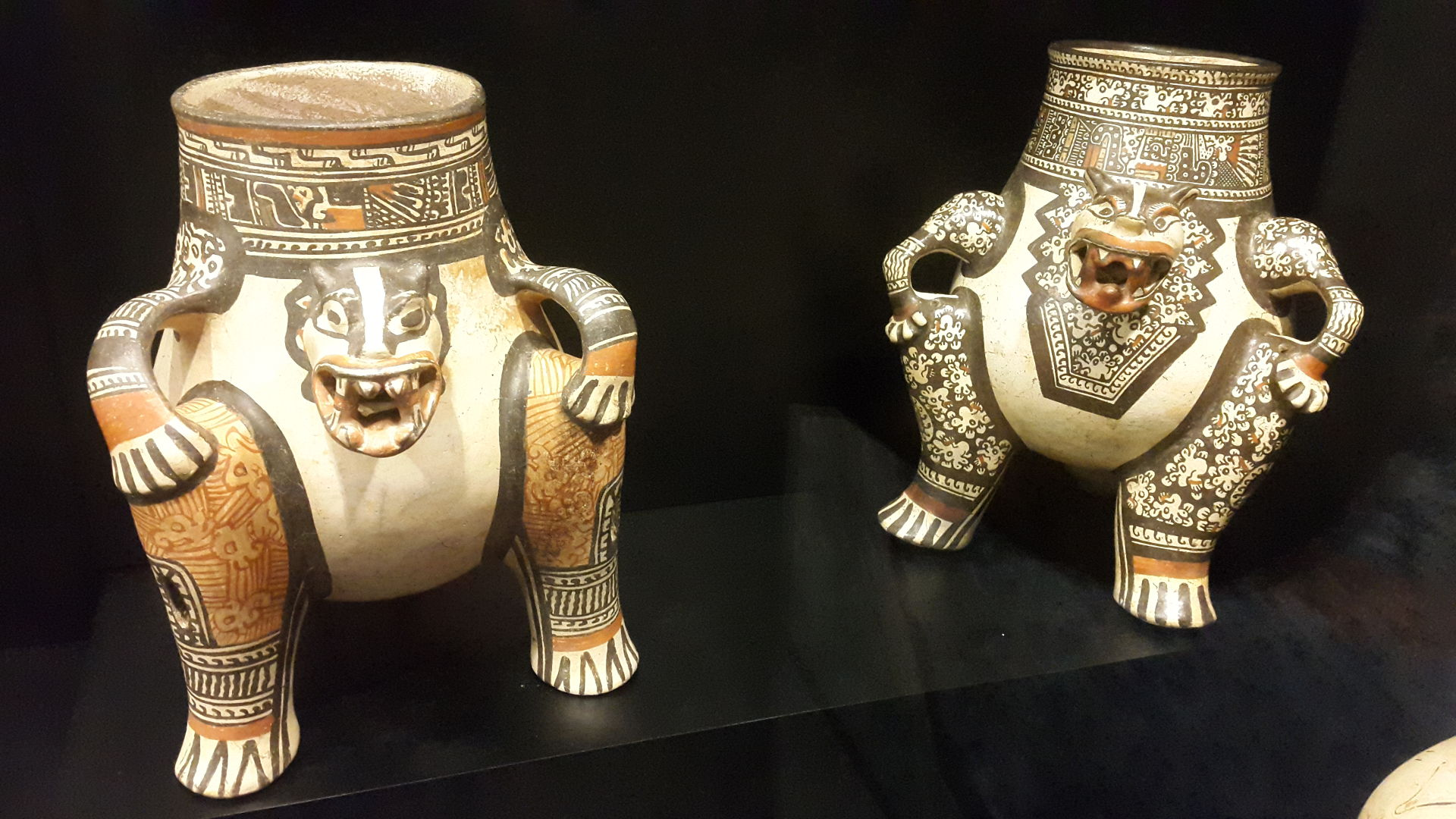 Musée de jade