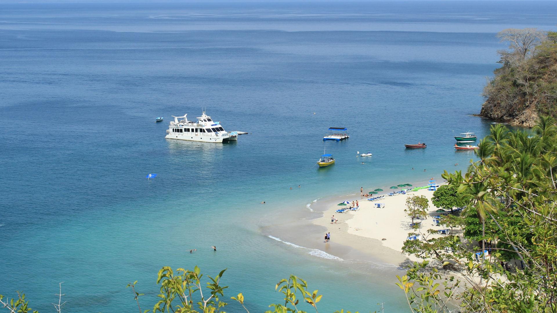 Île Tortuga